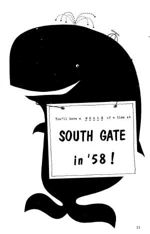 South Gate in 58 Ad.jpg