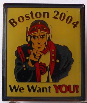 Boston in 2004 Pin.jpg